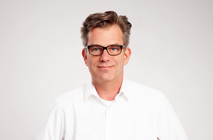Thomas Thümler
