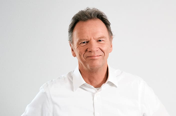 Ralf Ehrbar